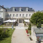chateau-belmont