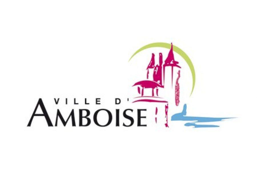 Vidéo promotionnelle Camping de l'île d'Or – Ville d'Amboise