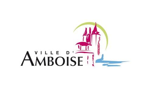 ville-d-amboise