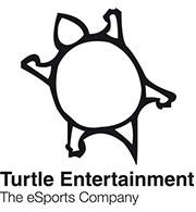 TE_Logo_RGB