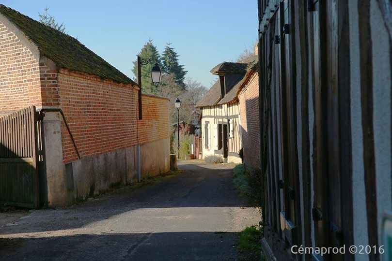 photo-sologne-1