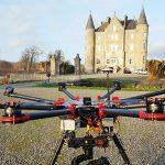 chateau-la-motte-husson-tournage-drone-cemaprod